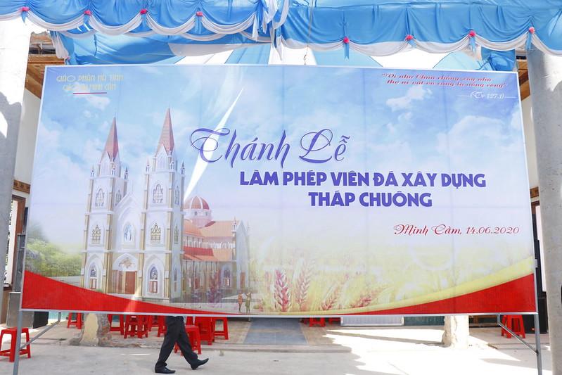 Minh Cầm (47)