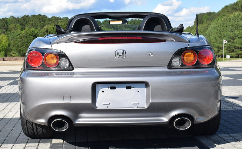 Honda-S2000 (5)