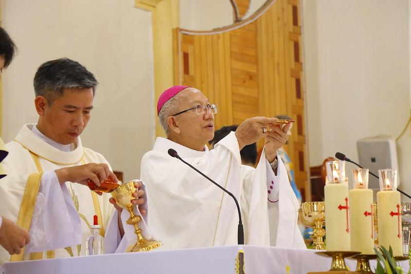 Minh Cầm (1)
