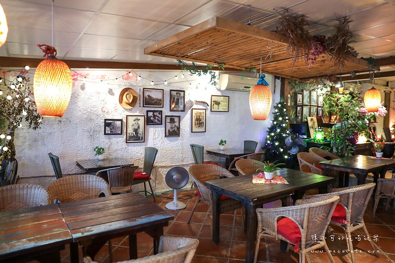 北海岸下午茶,北海岸咖啡廳,北海岸咖啡館,北海岸巴莎諾瓦,北海岸旅遊,巴莎諾瓦,巴莎諾瓦咖啡館,萬里咖啡館 @陳小可的吃喝玩樂