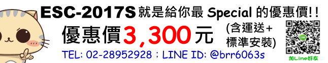 50007992106_c3d6f1ddca_o.jpg