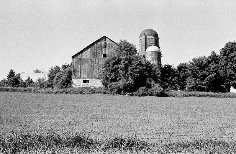 Halton Hills Farm