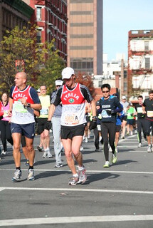 nycm08_race2