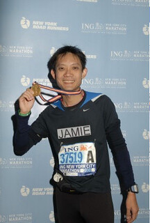 nycm08_postrace