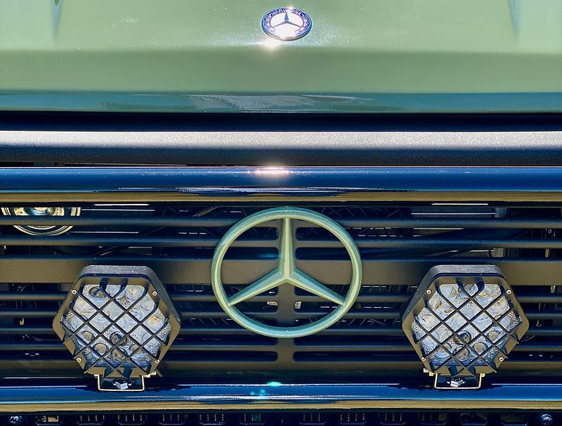 Mercedes-Benz-G-Class-Legacy-Overland (10)