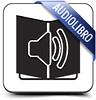Ascolta l'audiolibro...»