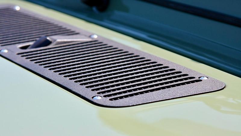 Mercedes-Benz-G-Class-Legacy-Overland (9)