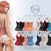 Neve - Lulu Swimsuit - All Colors