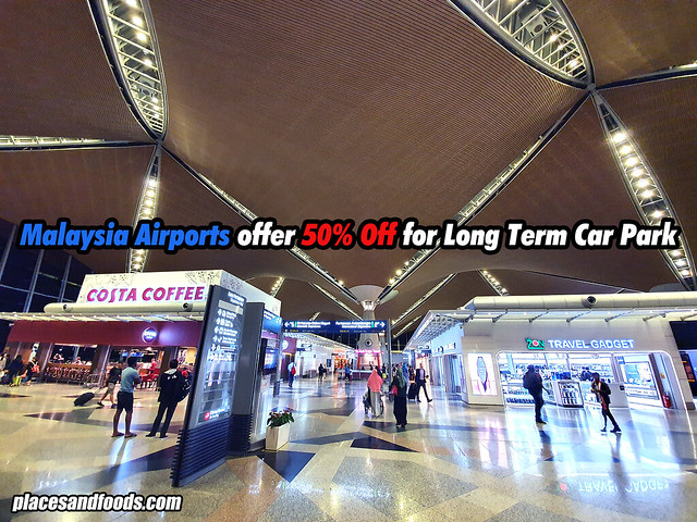 malaysia airports 50