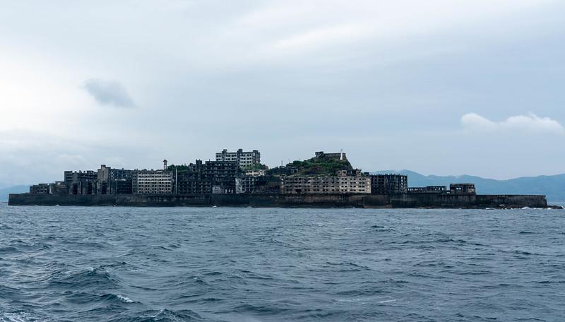 20180506_軍艦島~長崎市内観光_0267.jpg
