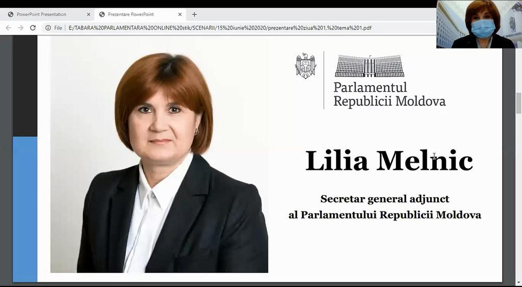 Tabara parlamentara online 15.06 (2)