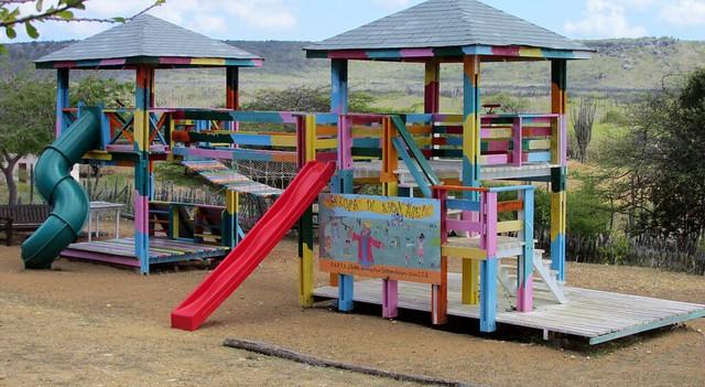 Bonaire Cultural Park
