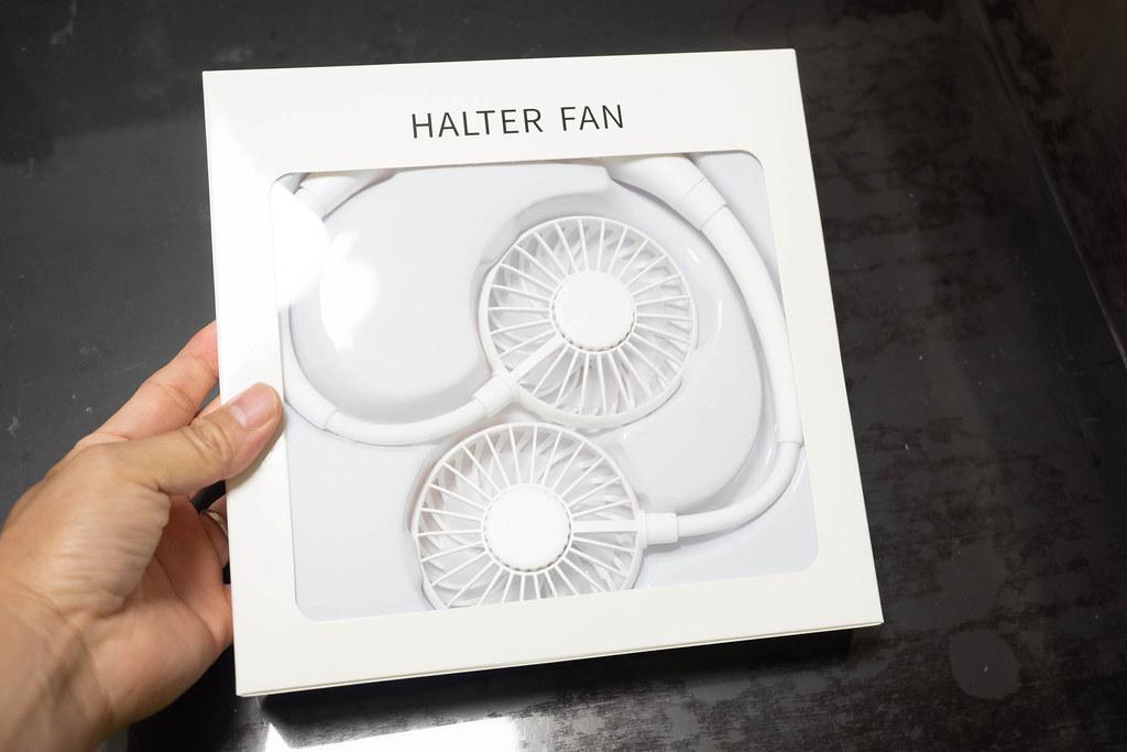 HALTER_FAN-1