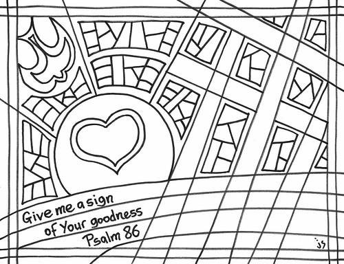 Psalm86 cp