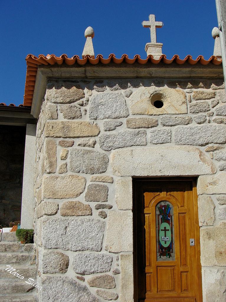 capela 1_ms