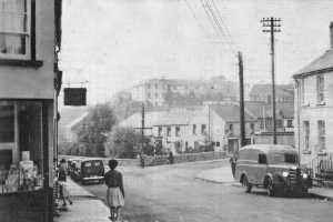 Thumbnail of Rossa Place, 1940
