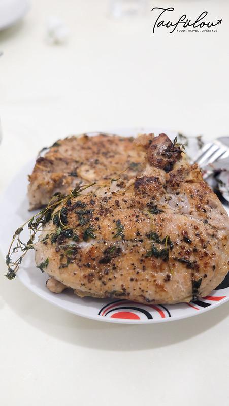 Pork Chop (5)