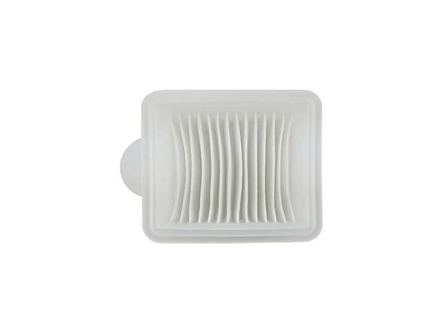 kwl 10/Filtri di ricambio G4/per nilan VPL 25//28/con Fu Filtro