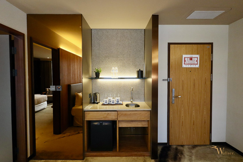 HOME Hotel 信義