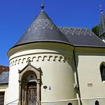 2020-06-13 Burghausen, Mühldorf am Inn 085 Mühldorf, St. Nikolaus