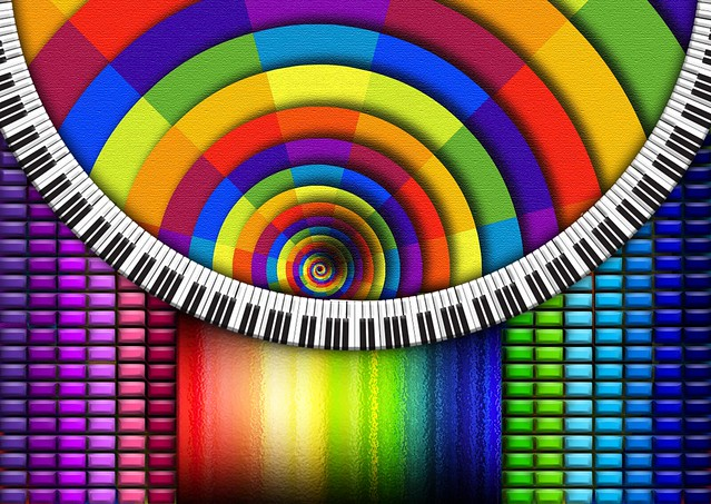 8_Color Bridge