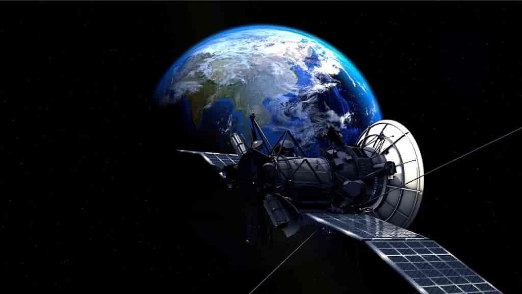 un-satellite-quantique-envoie0une-message-sur-1200-km