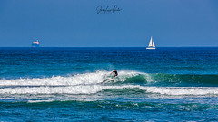 Surfing II