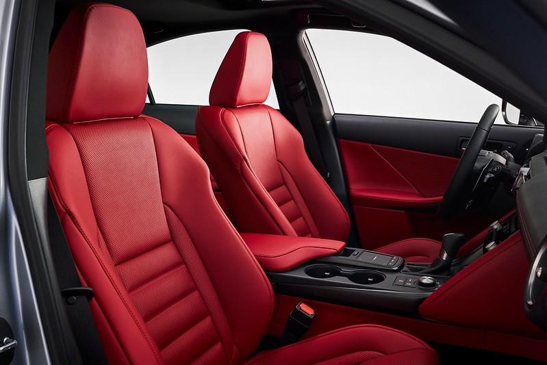 Lexus-IS (14)