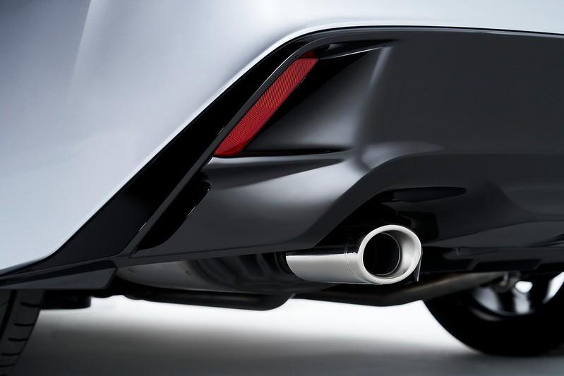 Lexus-IS (12)