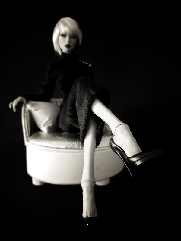 30 days of doll photography 12.[KAWAII!] Icorose Doll - Page 5 50010368231_092471d281_o