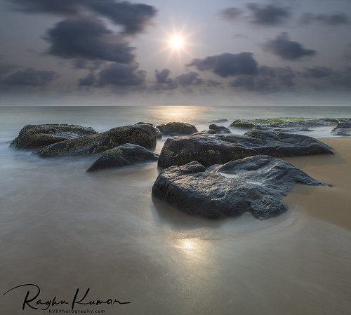 2020 longexposure india beach march nikon naturephotography kovalam rvk kovalambeach longexposurephotography nikkor1424mm nikond850 march2020 rvkphotography seascape wideangle tamilnadu southindia chengalpattu wideangleimages raghukumarphotography rvkphotographycom raghukumar rvkonlinecom rvkphotographynet rvkphotographyin morningtopdown afternoontopdown eveningtopdown