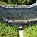 2020-06-13 Burghausen, Mühldorf am Inn 063 Burghausen, Burg