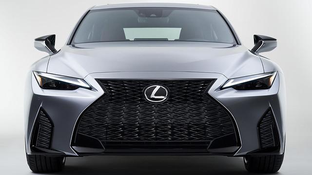 2021_Lexus_IS_F_SPORT_013