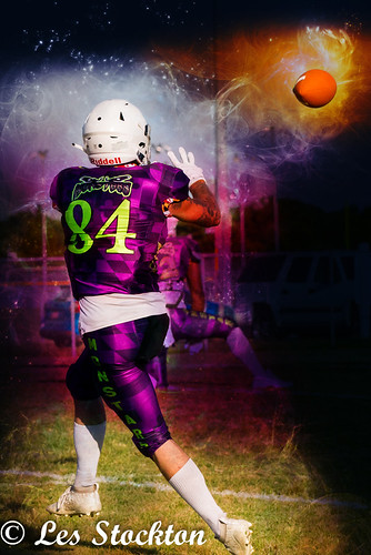 muskogeemonstars northwestarkansasgenerals energy football