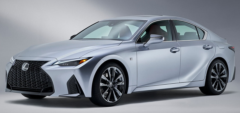Lexus-IS (1)