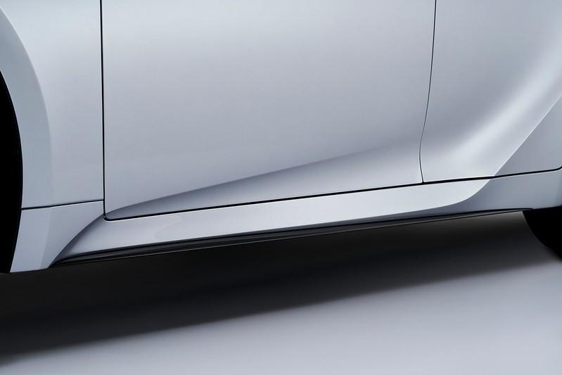 Lexus-IS (8)