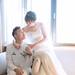 Wedding Record|書桓 ♥ 文毓 - 證婚午宴