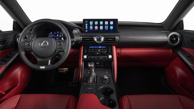 2021_Lexus_IS_F_SPORT_018