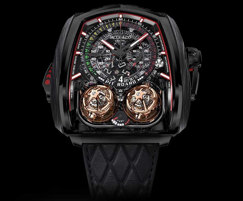 jacob-bugatti--watch (1)