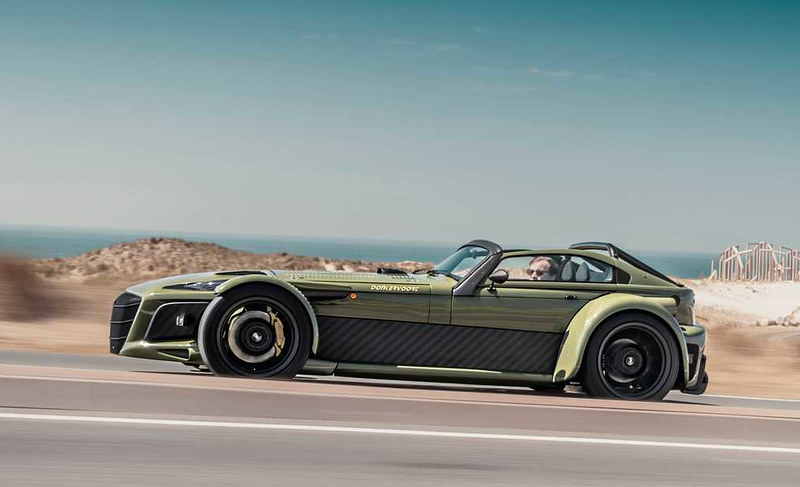 donkervoort-d8-gto-jd70 (15)