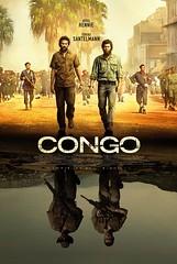 Congo Legendado