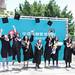 20200613畢業典禮