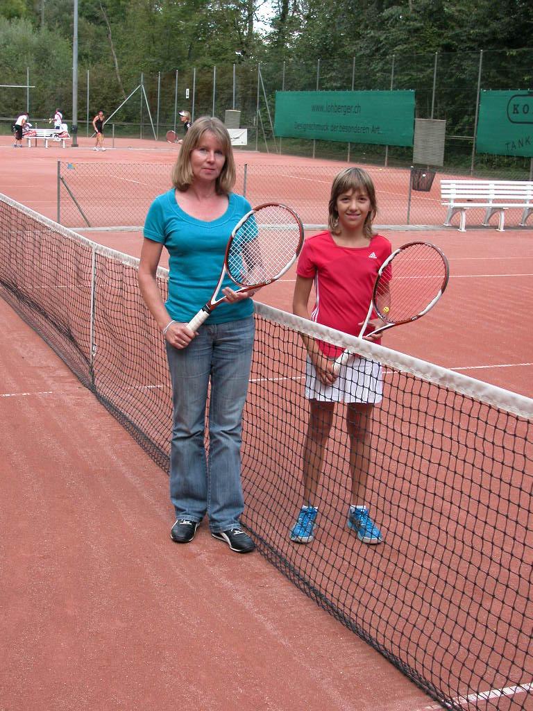 CM 2009 Finals