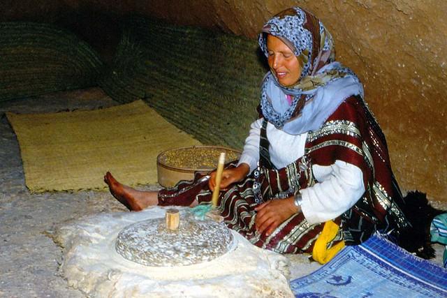 Tunesie  075