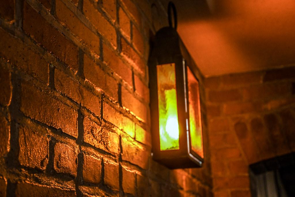 PotC light brick DL