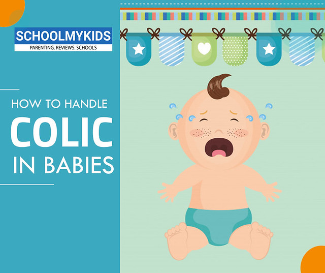 How-to-Treat-Colic-in-Babies