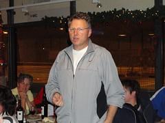 Adventsturnier 2011