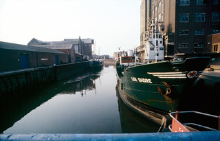 Lee Shore, River Hull, Hull 83hull159_2400