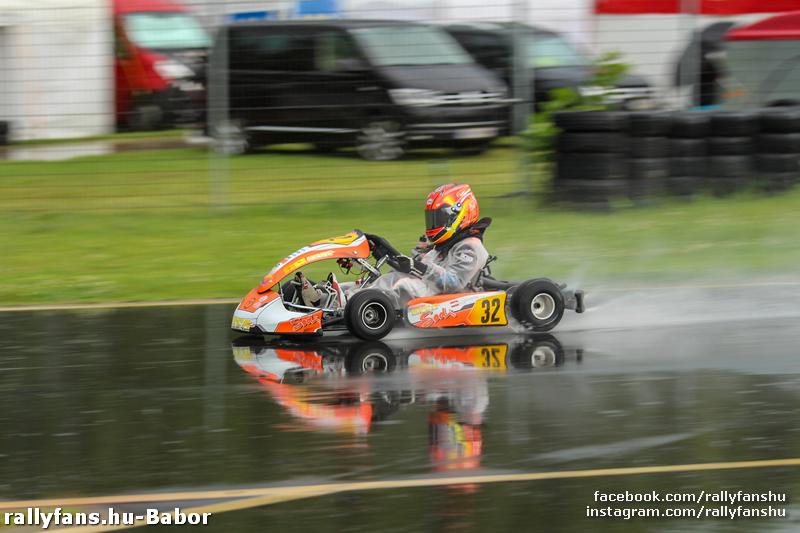 RallyFans.hu-21371