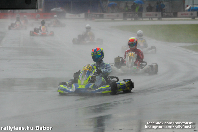 RallyFans.hu-21367
